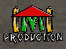 IMI Production