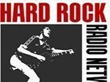 The Hard Rock Radio Network