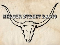 Mercer Street Radio