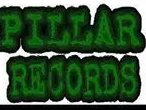 Pillar Records