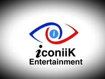 Iconiik Entertainment