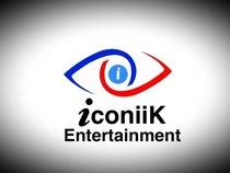 Iconiik Entertainment