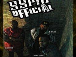 Sound Scandal Music Group