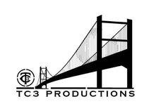 TC3Productions