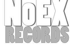 NoEX Productions