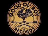Good Ol' Boy Records