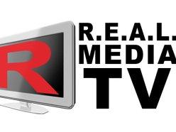 Real Media TV