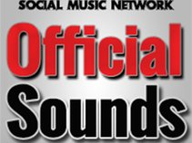 Official Sounds