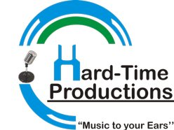 HARD TIME PRODUCTIONS