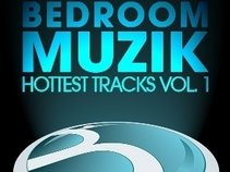 bedroom muzik