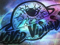 Vivid Visions Entertainment