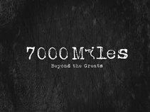 7000Miles