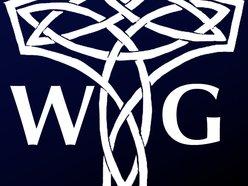 WTG Music