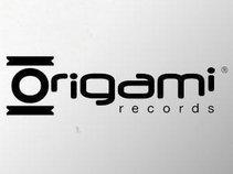 ORIGAMI RECORDS