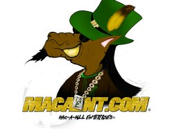 Mac-A-Mill Enterprises