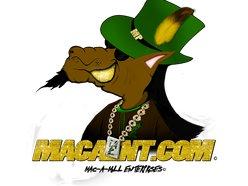 Mac-A-Mill Enterprises
