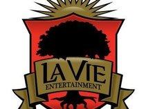 La Vie Entertainment