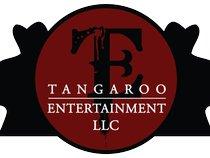 Tangaroo Entertainment