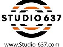 Studio-637
