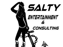 SALTY ENTERTAINMENT and CONSULTING