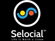 Selocial