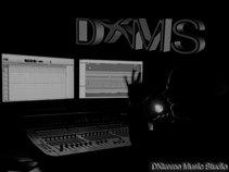 DXM-RECORDS