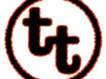 Texas Tones Entertainment