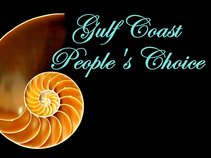 Gulf Coast People's Choice