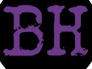 BH Records