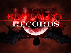 BRUTALITY RECORDS INC.