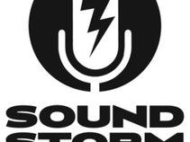 Sound Storm Studios