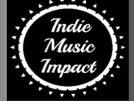 Indie Music Impact
