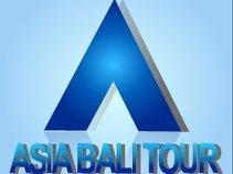 Asia Bali Tour