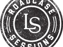 Liberty Stage Roadcase Sessions