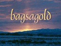 Bagsagold