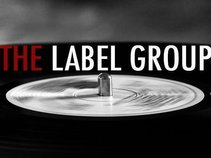 The Label Group