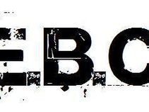 E.B.C. Productions