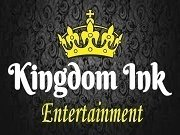 Kingdom Ink Entertainment