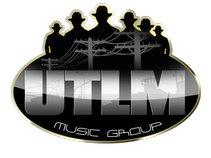 UTLM MUSIC GROUP