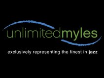 Unlimited Myles