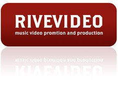 Rive Video Promotion