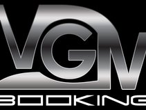 MGM Booking