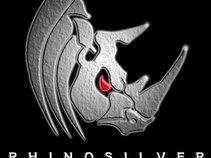 RhinoSilver Entertainment