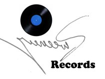 Yeneews Records