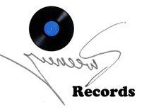 Yeneews Records