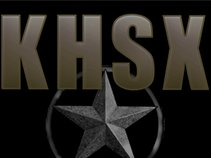 KHSX Radio- Houston