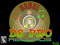Dspro Records