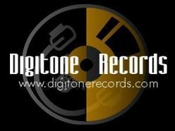 Digitone Records
