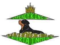 Currency Kingz Entertainment