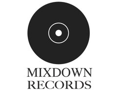 Mixdown Records